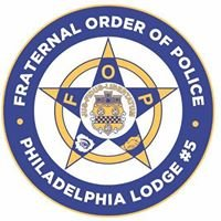 Phila FOP Lodge 5