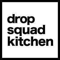 Drop Squad Kitchen