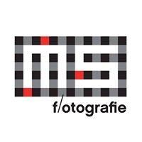 MS Fotografie