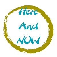 Here And Now Youth Engagement Foundation