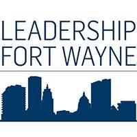 Leadership Fort Wayne
