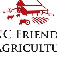 NC Friends of Agriculture Foundation