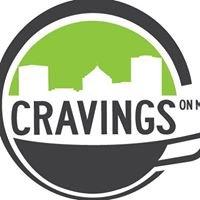 Cravings on Main
