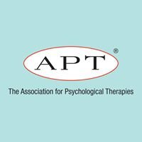APT (The Association for Psychological Therapies)