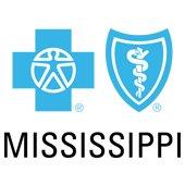 Blue Cross & Blue Shield of Mississippi