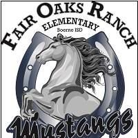 Fair Oaks Ranch Elementary PTO