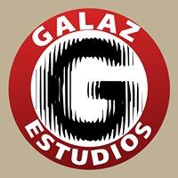 Estudios Galaz