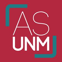 Associated Students of the University of New Mexico