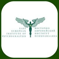 East European Institute of Psychoanalysis