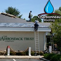 Charbonneau Roofing