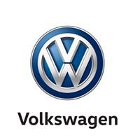 Listers Volkswagen Coventry