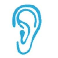 Local Hearing Aid Specialists