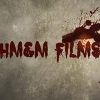 HM&M Films
