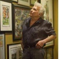 Phil Trani's Fine Food & Spirits