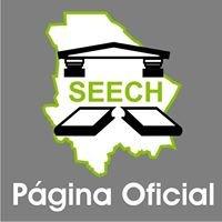 Servicios Educativos del Estado de Chihuahua