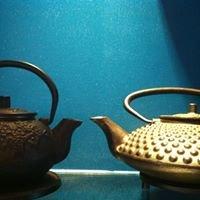 Basanti Tea Bar