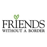 Friends Without A Border