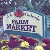 Peifer Orchards