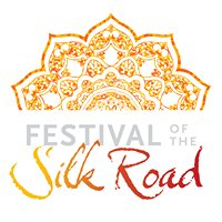 Festival of the Silk Road