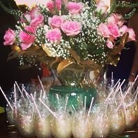 Party Perfect Event Planning