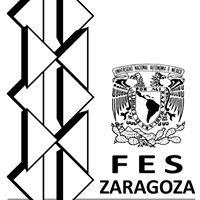 Facultad de Estudios Superiores - FES Zaragoza