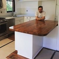 BANDY Woodworks