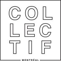Collectif Montreal