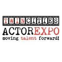 Twin Cities Actor Expo