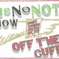 The No Notes Show, LLC