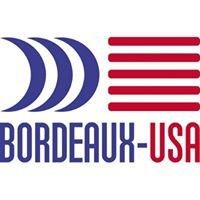 Bordeaux-USA