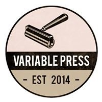 Variable Press