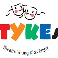 TYKEs - Theatre Young Kids Enjoy