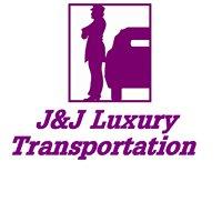 J&J Luxury Transportation
