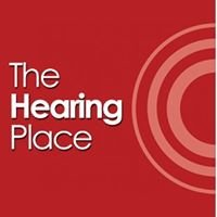 The Hearing Place LLC