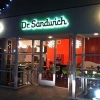 Dr. Sandwich