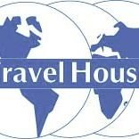 Ace Travel House