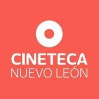 Cineteca Nuevo León #CINETECANL
