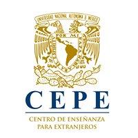 UNAM-CEPE
