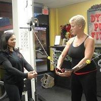 Dynamic Pulse Fitness