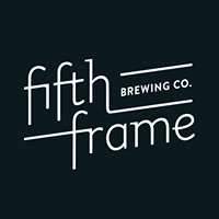 Fifth Frame Brewing Co