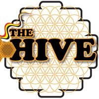 The Hive: A Center for Arts and Cultural Exchange