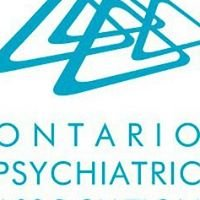 Ontario Psychiatric Association