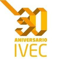 Instituto Veracruzano de la Cultura