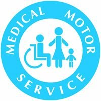 Medical Motor Service of Rochester and Monroe County, Inc.