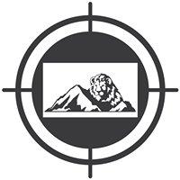 Lion Mountain Media t/a Aquavision TV Productions
