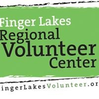 Finger Lakes Regional Volunteer Center