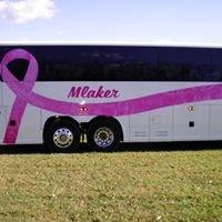 Mlaker Transportation