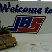 Johannes Bus Service - Aledo