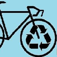 Recycle Bicycle Harrisburg