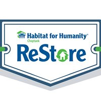 Habitat Choptank ReStore